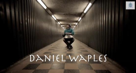 20140629su-daniel-waples-555x300