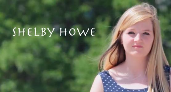 20140629su-shelby-howe-555x300