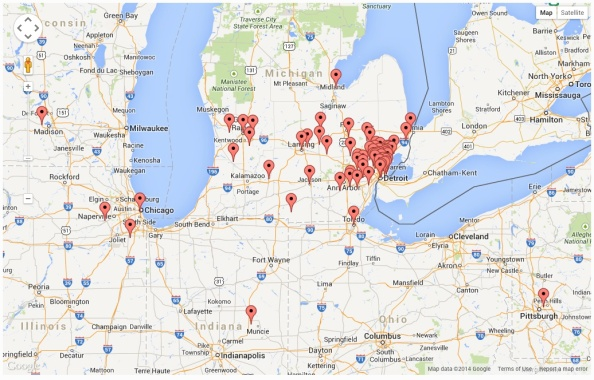 20140630mo1932-shelby-howe-fly-video-page-visits-central-states