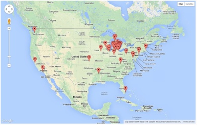 20140630mo1932-shelby-howe-fly-video-page-visits-north-america