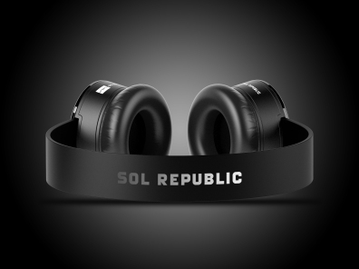 20140816sa-sol-republic-headphones-005