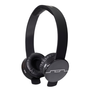 20140816sa-sol-republic-headphones-008