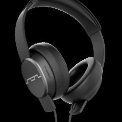 20140816sa-sol-republic-headphones-010