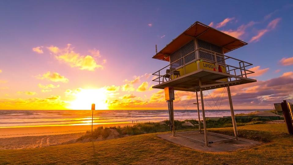 20140830sa-australia-gold-coast