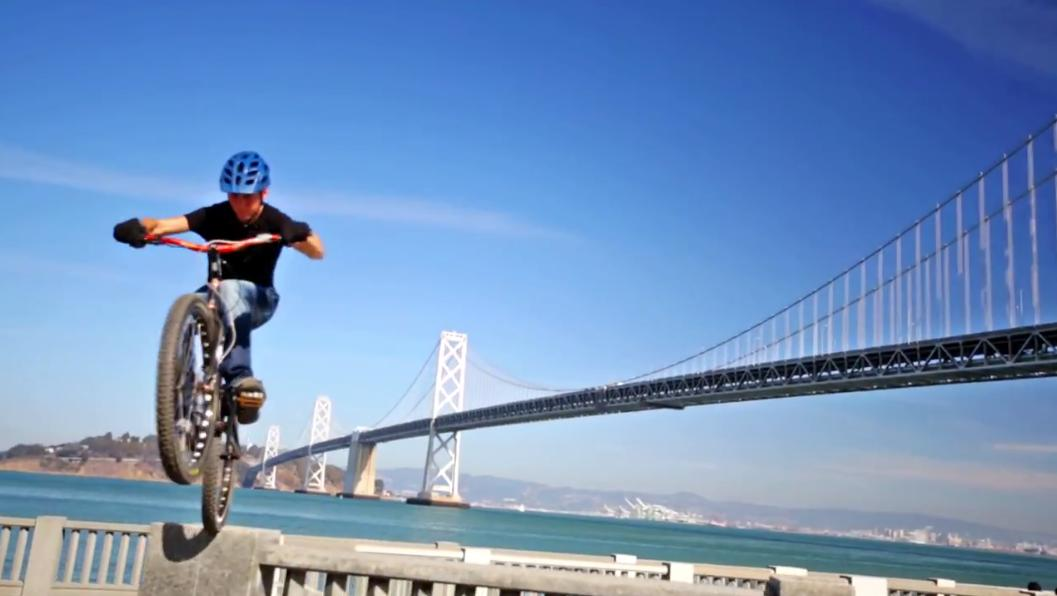 20140906sa-bike-bicycle-parkour-san-francisco-ford-02