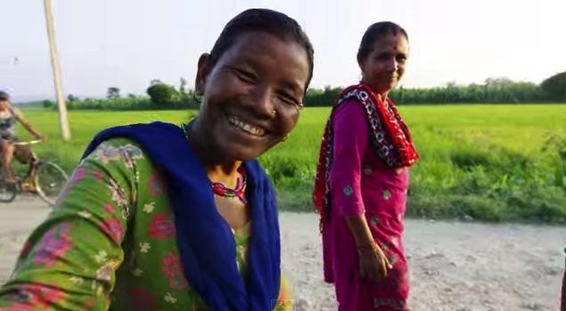 20141130su-selfie-nepal-4k-sunjack-by-happyman