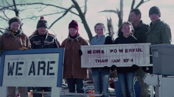 20151024sa0729-we-are-more-powerful-than-an-ef4