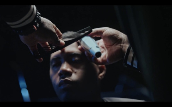 20160111mo0953-bevel-grooming-styling-trimmer-ad-video-nas-nasir-jones