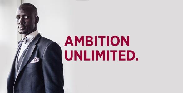 20160111mo1019-western-sydney-university-video-ambition-unlimited-deng-thiak-adut