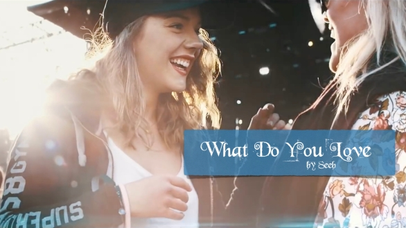 20170215we1217-what-do-you-love-seeb-music-video-1440x810